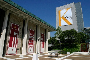 Keck_School_of_Medicine